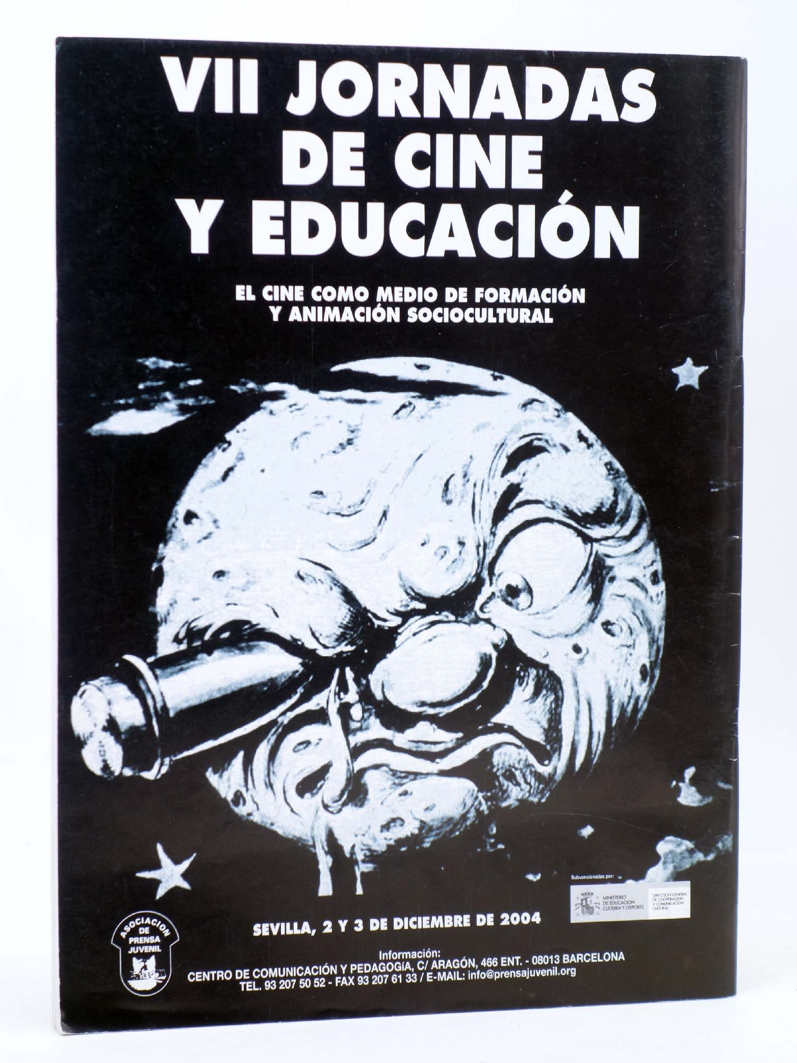 REVISTA MAKING OF, CUADERNOS DE CINE Y EDUCACIÓN 27