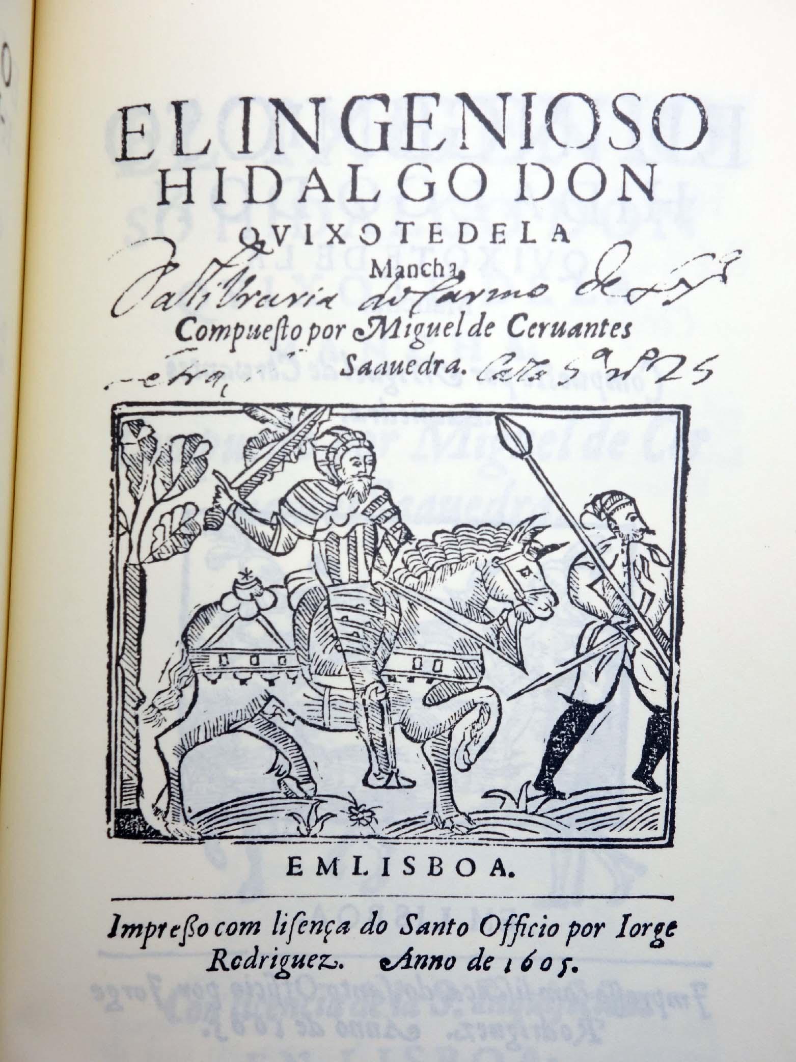 CLÁSICOS CASTALIA 79. DON QUIJOTE T.III. BIBLIOGRAFÍA FUNDAMENTAL. OFRT
